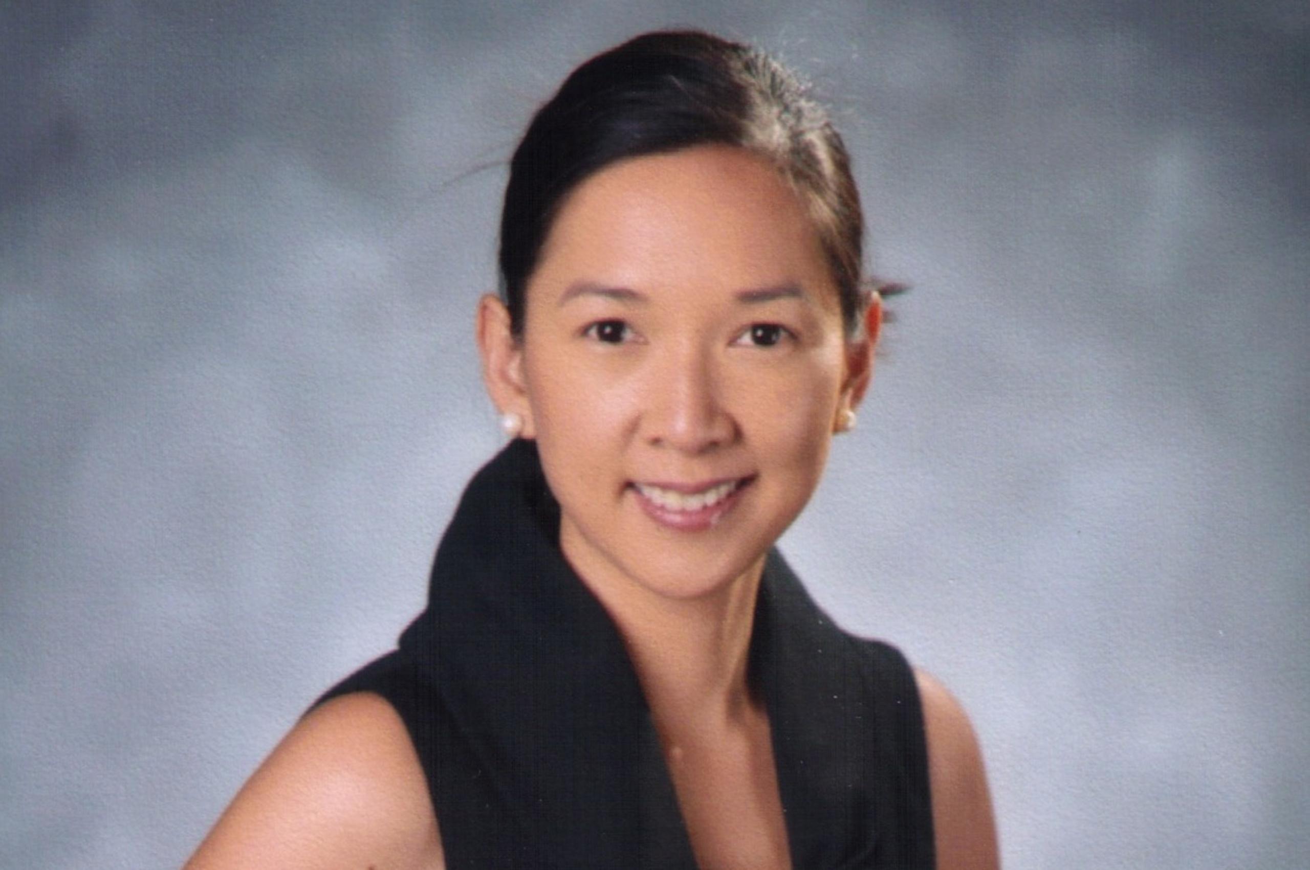 Dr. Michelle Soriano